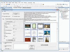 Screenshot of ImagXpress - Document - V9.0