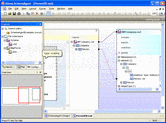 Screenshot of Altova MissionKit for Professional XML Developers - Concurrent Users - 2013 Release 2