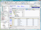 Screenshot of Altova StyleVision Professional Edition - Installed Users - 2015