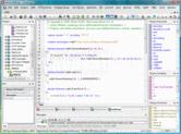 Altova XMLSpy Standard Edition - Concurrent Users - 2013 Release 2의 스크린샷