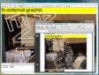 Screenshot ofAH Formatter V5.x Upgrades