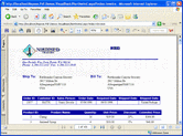 Screenshot of Aspose.Pdf - Java - V9.7.0