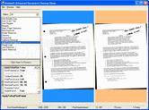 Atalasoft DotImage Document Imaging - .NET - 10.4의 스크린샷