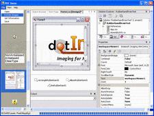 Atalasoft DotImage PDF Reader Add-On - AddOn - 10.5의 스크린샷