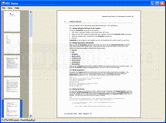 Atalasoft DotImage PDF Reader Add-On - AddOn - 10.5의 스크린샷
