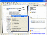 Atalasoft DotImage PDF Reader Add-On - AddOn - 10.4의 스크린샷