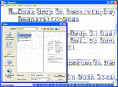 Screenshot of Atalasoft DotImage PDF Reader Add-On - AddOn - 10.3