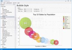 Screenshot ofCodejock Xtreme Suite Pro - ActiveX COM - 2014