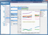 Screenshot of ActiveAnalysis - .NET - 2.1