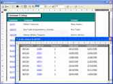 Screenshot of ActiveReports 2 for ActiveX/COM - ActiveX - V2.0