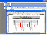 ActiveReports 2 for ActiveX/COM - ActiveX - V2.0의 스크린샷
