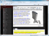 Screenshot of ComponentOne Studio for ASP.NET Wijmo - Subscription - 2013 v3