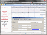 Screenshot of ComponentOne Studio Enterprise - Doc Edition (C1 Studio Enterprise/ C1 Doc-To-Help Bundle) - 2011 v2
