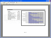 Screenshot of VSVIEW - Classic Edition - 2009 v1