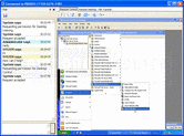 Screenshot of SupportSmith IT Support - SDK - V1.5
