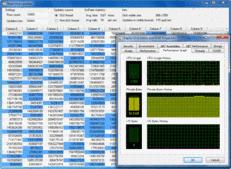 Captura de tela deDapfor .Net Grid - .NET - V2.9.2