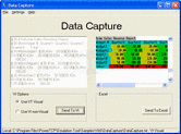 Captura de pantalla PowerTCP Emulation for ActiveX - ActiveX  - V1.10.0.0