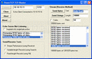 Screenshot of PowerTCP Winsock for ActiveX