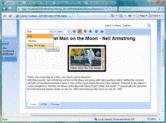 Screenshot of ASPxHTMLEditor - .NET - 12.2.8