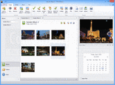 Captura de pantalla DevExpress WinForms - for Visual Studio .NET - 13.1