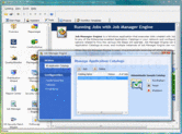 Screenshot of AdminStudio - Standard - V11.5 SP2