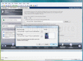 Screenshot of InstallShield Express - Application - 2014
