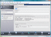 Screenshot of InstallShield with Virtualization Pack - Premier - 2012 Spring