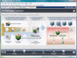 Installshield Professional with Virtualization Pack 의 스크린샷
