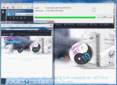 Screenshot ofGdPicture.NET Managed PDF Plugin