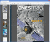 Screenshot of GdPicture.NET Document Imaging SDK Ultimate