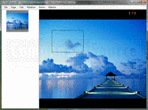 Screenshot of GdPicture.NET - Document Imaging SDK Ultimate - 10.1