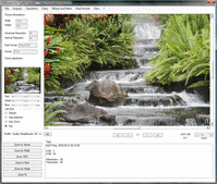 Captura de pantalla GdPicture Pro Imaging SDK - ActiveX - 5.13.8