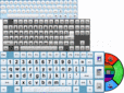 Bildschirmabzug vonMy-T-Soft TS (Terminal Server)