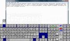 Bildschirmabzug vonMy-T-Soft