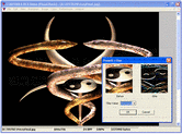 Screenshot of LEADTOOLS Imaging SDK - ActiveX, WPF/XAML, COM - V16.5