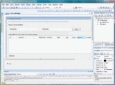 Screenshot of Amazon Integrator - ActiveX/COM - V6