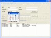 E-Banking Integrator - C++ Edition - V4의 스크린샷