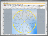 Captura de pantalla Nevron Diagram for .NET - Enterprise - 2014.1 (Build 14.6.24.12)