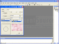 Screenshot of ResizeKit - ActiveX/VCL - V2.0
