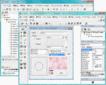 ResizeKit2(日本語版)のスクリーンショット