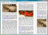 Screenshot of PDFView4NET - .NET - V4.6