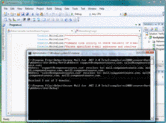 Captura de pantalla Rebex Secure Mail for .NET - .NET - 2012
