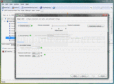 Screenshot of SQL Backup - Pro - 7.6