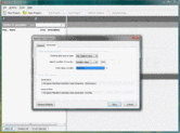 Screenshot of SQL Toolbelt - Application - 2012