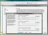 的使用画面 SlickEdit - Multi-Platform - 2013的使用画面