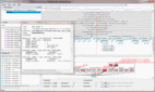 Screenshot of Software Diagnostics Developer Edition Enterprise