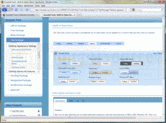 Screenshot of Syncfusion Essential Tools - ASP.NET - 2012