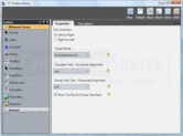 Screenshot of Syncfusion Essential Tools - WPF - 2012