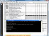 Screenshot of Pcl2pdf - for Windows Server - V6.9