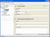 Screenshot of FinalBuilder - Application - 7.0